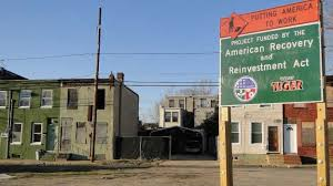 Cheapest Place To Live In Usa 50 Worst Cities To Live In