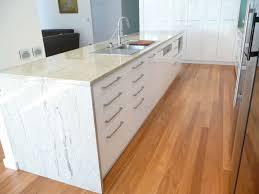 island kitchen bench designs island kitchen brisbane cabinet makers renovations