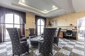 Nashville Comfort Suites Comfort Suites Smyrna Smyrna Tn United States Overview