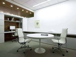 Ideas For Office Space Office Design Interior Design For Small Office Cabin Interior