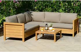 ikea garden bed garden furniture birmingham uk alexander rose rattan furniture ikea