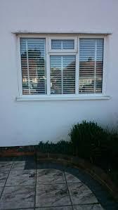 28 best windows images on pinterest windows and doors bay