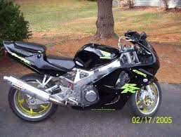 honda 900 1998 honda cbr 900 rr for sale sportbikes net