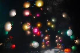 instagram photo contest of greensboro s lighted balls