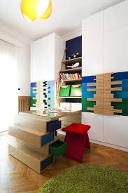 Study Room Interior Design 103 Best Play And Study Room Images On Pinterest Home Children