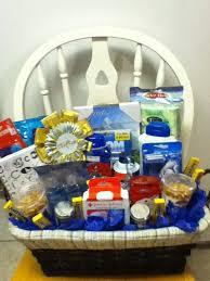 20 best diy gift baskets images on gift baskets