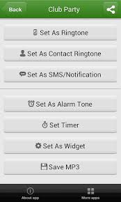 free ringtone for android free ringtones for android android