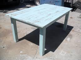 kitchen breakfast table kitchen ideas reclaimed wood breakfast table white barnwood dining