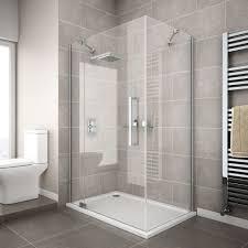 Frameless Shower Doors Los Angeles Shower Shower Installing Frameless Doors All Design Ideas Buy