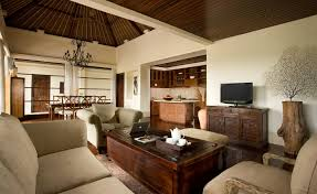 5 star hotels luxury villas u0026 resorts jimbaran bay bali