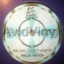 Willie Hutch Season For Love Willie Hutch Records Lps Vinyl And Cds Musicstack