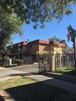 2 Bedroom House For Rent Stockton Ca 2 Bedroom Quail Lakes Venetian Bridges Homes For Rent Stockton Ca