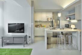 Efficient Apartment Home Design Small Efficient Studio Apartment Ideas Youtube With