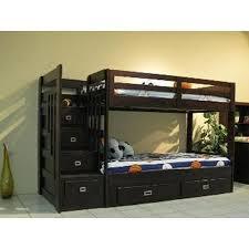 Art Coronado Bedroom Set by Coronado Bedroom Set Coronado Bedroom Leather Button Tufted