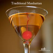 classic manhattan drink top 10 manhattan drink posts on facebook