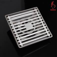 bathroom grate bathroom grate suppliers and manufacturers at