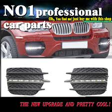shop for bmw bmw x6 2009 promotion shop for promotional bmw x6 2009 on