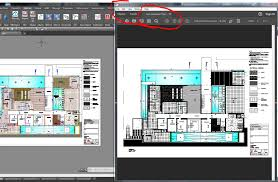 problem with scale on layouts autodesk community
