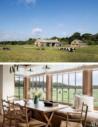 country homes country home inspiration see 19 blissful rural residences photos