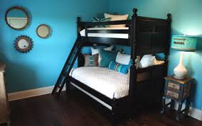 Brown And Blue Bedding by Bedding Set Charm Shocking Gorgeous Amazing Black And Blue