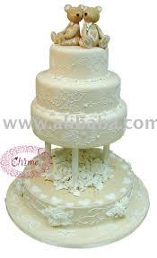 wedding cake model wedding cake models idea in 2017 wedding