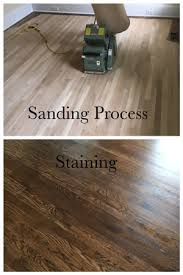 hardwood floor cleaning installation wood flooring grayson