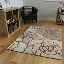 tappeti stile shabby tappeti da letto shabby idee di immagini di casamia