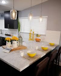Property Brothers Kitchen Designs 232 Best Brother Vs Brother Images On Pinterest Property