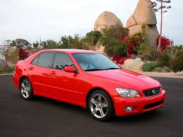 lexus of palm beach general manager red l tuned lexus is forum