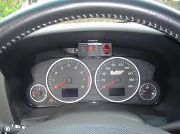 2006 Cadillac Cts V Interior Cts V Faq Image Library Interior Cosmetic Trim