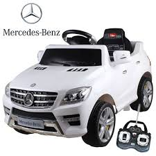 small jeep for kids kids 6v licensed mercedes ml350 ride on jeep 139 95 kids