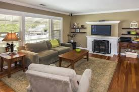 molding ideas for living room living room modern crown molding in living room throughout designs