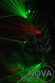 laser tree 6 steps with pictures
