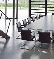 tische stühle tische chaises tables chairs tables pdf