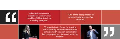 nissan australia graduate program corporate affairs summit 22 u0026 23 may 2018 sydney insight to