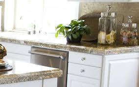 light granite countertops with white cabinets white cabinets with granite countertops fort light granite white