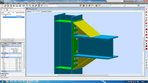 autodesk robot structural analysis 2017 graitec