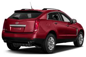 2014 cadillac srx 2014 cadillac srx performance collection 4dr all wheel drive pictures