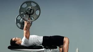 Stronger Bench 3 Bench Press Fixes To Help You Lift More Weight U2014instantly