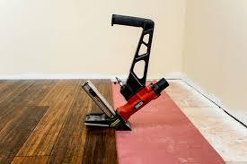 hardwood flooring installation titandish decoration