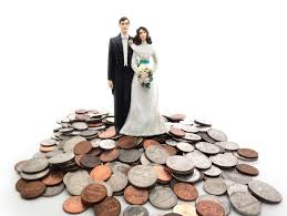 wedding expenses caution wedding expenses ahead relationships