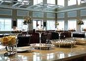 Wedding Venues In Utah The Most Inexpensive Wedding Venues In Utah