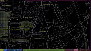 Coffeescript Map Mapscii Mapscii Twitter