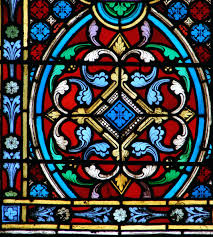 stained glass window vinyl covering for windows stained glass u2013 gabpad