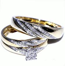 His And Hers Wedding Ring Sets by Best 25 Wedding Ring Illustrations Ideas On Pinterest Jewelry