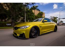modified bmw modified u0026 bagged bmw m4 sale or lease tak panjo