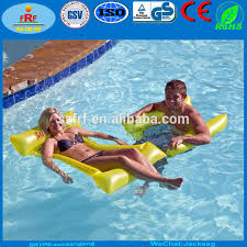 list manufacturers of water hammock inflatable buy water hammock