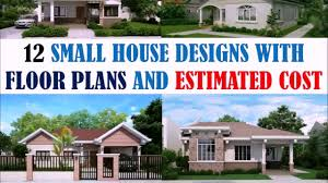 split level house plans philippines youtube