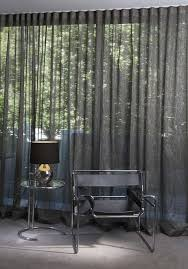 Pinch Pleated Semi Sheer Curtains Best 25 Sheer Curtains Ideas On Pinterest Curtains For Bedroom