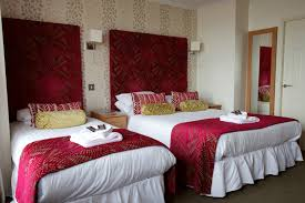 rooms hotel in blackpool blackpool holidays u0026 day trips
